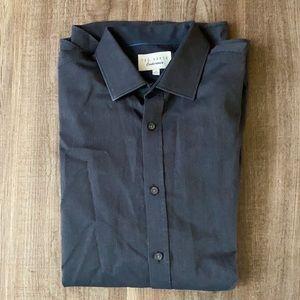 Ted Baker Endurance Dress Shirt